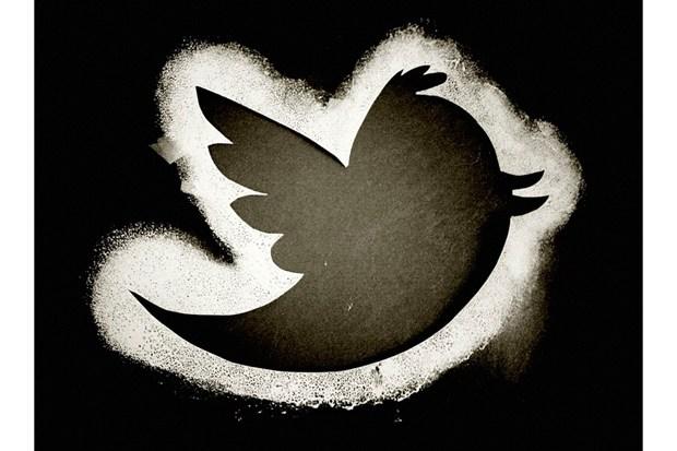Twitter al lavoro per prevenire l'hacking degli account