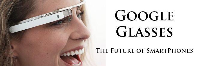 Google Glass: rilasciato il kernel open source