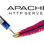 Apache Code Injection Backdoor