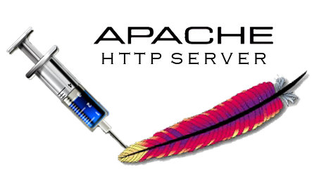 apache_injection