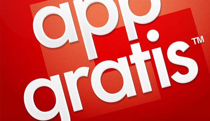 AppGratis rimossa dall'App Store