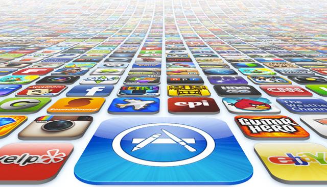Apple Store: guida alle migliori app