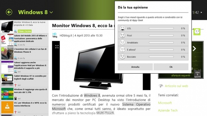 appy-geek-screenshot3