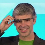 Google Glass saranno made in USA
