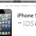 iPhone 5S e iPhone low cost: quali novità ha in serbo Apple?