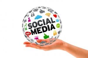 Curiosità sui Social Media