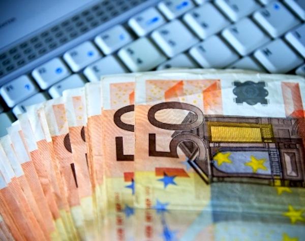 Sicurezza smartphone: i rischi nell'e-banking