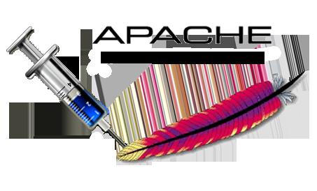 Scoperta nuova backdoor per Apache per injection di codice malevolo