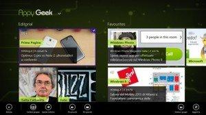 appy-geek-screenshot2