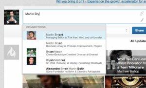 graphic-social-linkedin