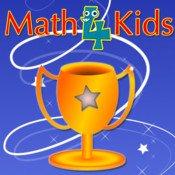 math-4-kids