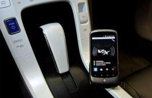 Hacker e smanettoni alle prese con app per la sicurezza stradale