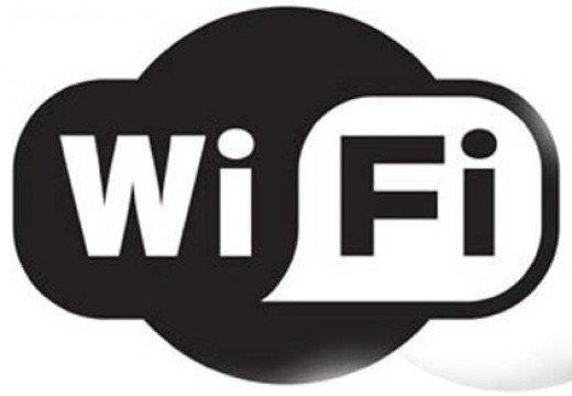 WiFi Crack