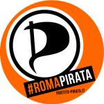 Partito Pirata candidato alle comunali di Roma