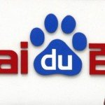 Baidu Glass