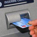 Hacker: un furto da 45 milioni di euro al Bancomat