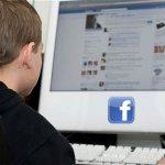 Facebook: cala il consenso tra gli adolescenti