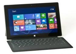 Surface Pro pronto per il lancio nel mercato italiano