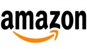 Amazon al lavoro su uno smartphone 3D