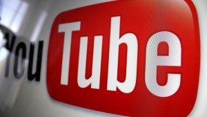 YouTube a pagamento: potrebbe arrivare in settimana