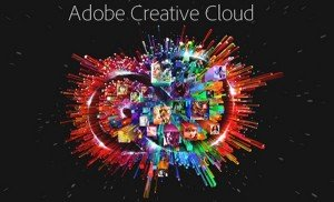 Adobe-Creative-Cloud-Disco