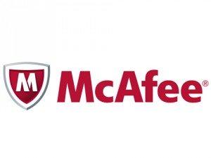 McAfee: brevetto per bloccare contenuti pirata