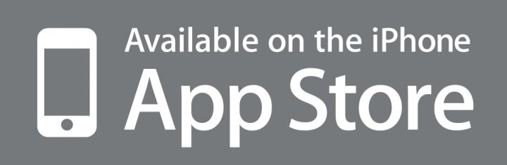 Concorso App Store: vicina quota 50 miliardi