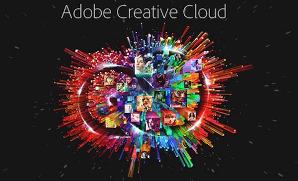 Adobe e la nuova politica antipirateria