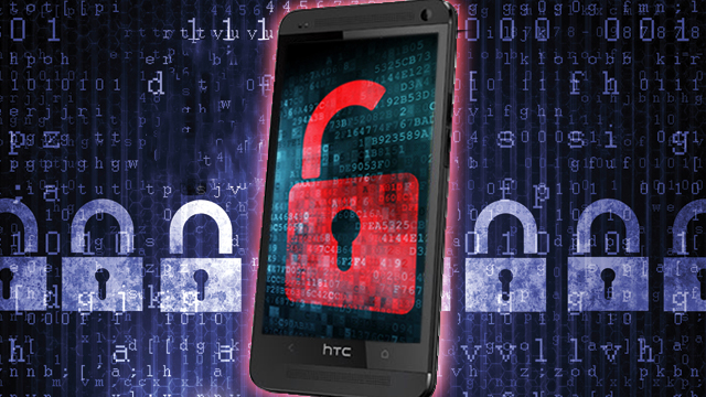 android-malware-security