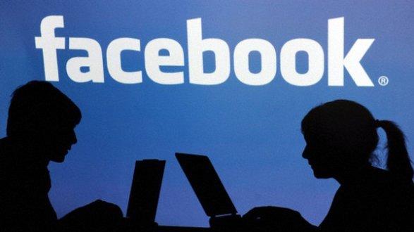 Microsoft: Facebook preso di mira da un malware