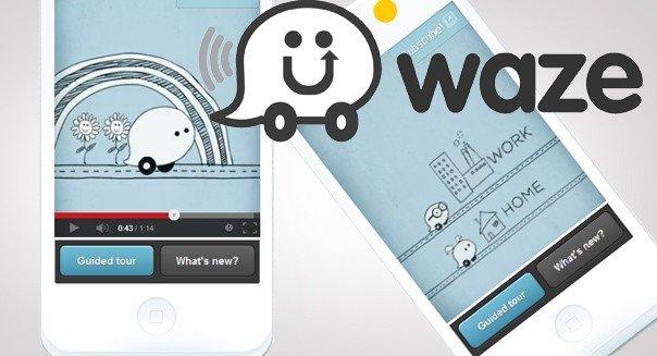 Facebook integrerà Waze