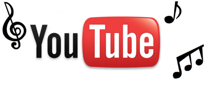 Musica in streaming: Google pronto a dare battaglia