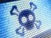 Malware Major Hollywood