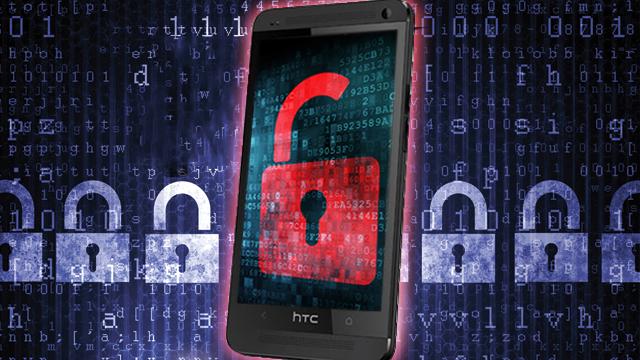Nuovo malware per i dispositivi Android