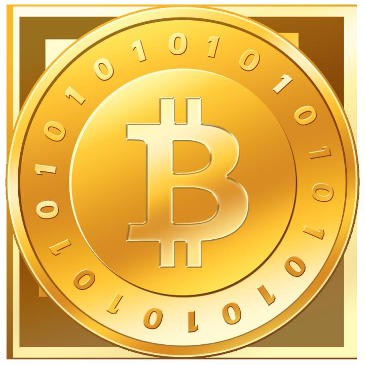 Bitcoin: inserimento messaggi segreti