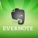 Tablet Evernote: il CEO dell'azienda rivela il progetto