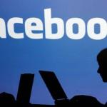 FaceBook Malware Febipos