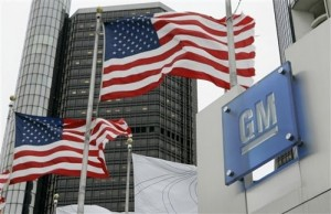 gm-us-flag