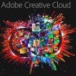 Adobe-Creative-Cloud-Disco