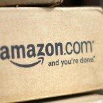 Amazon Kindle TV