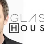 Google Glass Doctor House