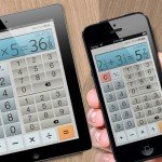 Fraction Calculator Plus: l'app di calcolo dall'adolescente Isabel Hughes