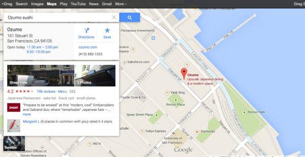 new-google-map