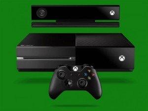 Xbox One: Microsoft presenta la sua nuova console