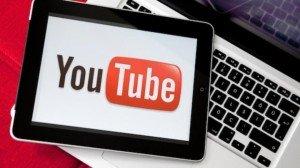 Un successo lungo otto anni: YouTube
