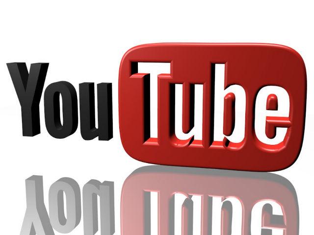 YouTube a pagamento: adesso è ufficiale