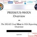 prism-slide-1