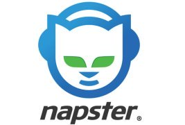 Napster Streaming Music
