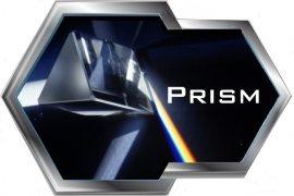 Project PRISM