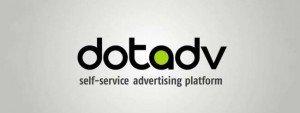 Dotadv Startup